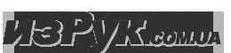 Бесплатные объявления в Киеве Из рук в руки Киев и Киевская область