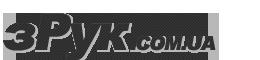 Безкоштовні оголошення у Іллінцях З рук в руки Іллінці та Вінницька область