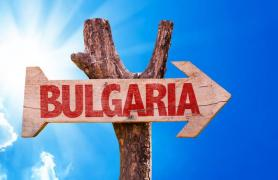 Immigration and business in Bulgaria