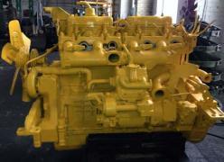 Продам Двигатель,КПП,ГМП: ЯМЗ-7511, 236, 238, 240. КАМ 740.10