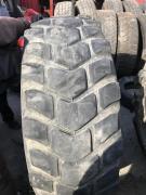 Всесезонные шины бв шина на фронтальный погрузчик 20.5R25 Bridgestone